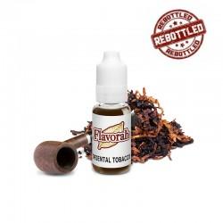 Flavorah Oriental Tobacco 10ml Flavor (Rebottled)